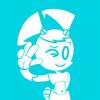 MLaaTRFanbase's avatar