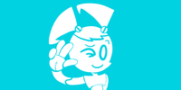 MLaaTRFanbaseArt's avatar