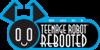MLaaTRRebooted's avatar