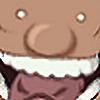 mlab132's avatar