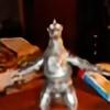 mlabot's avatar
