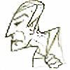 Mlad's avatar