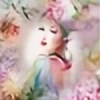 Mladavid's avatar
