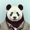 Mladn's avatar