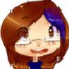 MLady-Monifa's avatar