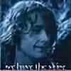 mladyhobbit's avatar