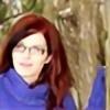 mladyRed's avatar