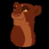 Mlanight's avatar