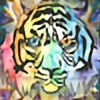 MLantzArt's avatar
