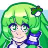 mlarayoukai's avatar