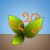 mlatazz's avatar