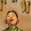 mlauritano's avatar