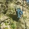 mlaw4321's avatar