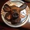 mlawrenceng's avatar