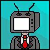 mlb95's avatar