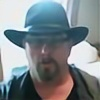 mlbaggs's avatar