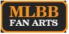 MLBB-ART