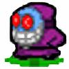 MLBIS--DarkFawfulGuy's avatar