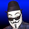 MLBlue's avatar