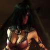 mlbmortalkombatlife's avatar