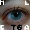 mlca76's avatar