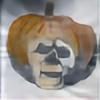 mlceates's avatar