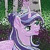 mlcreativity's avatar