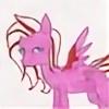 MLCwolves's avatar