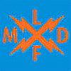 mldesignfactory's avatar