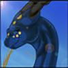 mldivers's avatar