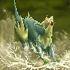 MLDKF's avatar
