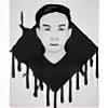 mldnsyhrn's avatar