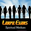 MLE2011's avatar