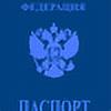 MlechnyPut's avatar
