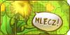 mleczdaunhouse's avatar