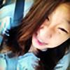 mlee1818's avatar