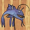 mleiv's avatar
