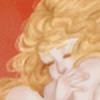 mlekko's avatar