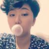 MLEMILLY's avatar