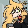 Mlephlebot's avatar