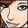 mlfart's avatar
