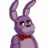mlg-bonnie's avatar