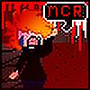MLG-D0RIT0S's avatar