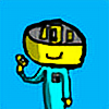 MLG12SQ's avatar