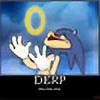 mlg911's avatar