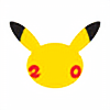 MLGBanana's avatar