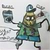 MLGbilcipher89's avatar