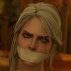 MLGDovahkiin's avatar