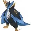 MLGempoleon's avatar