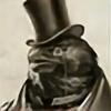 mlgfinn's avatar